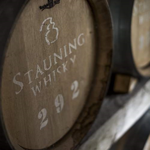 Stauning whisky.png