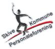 Skive Personaleforening